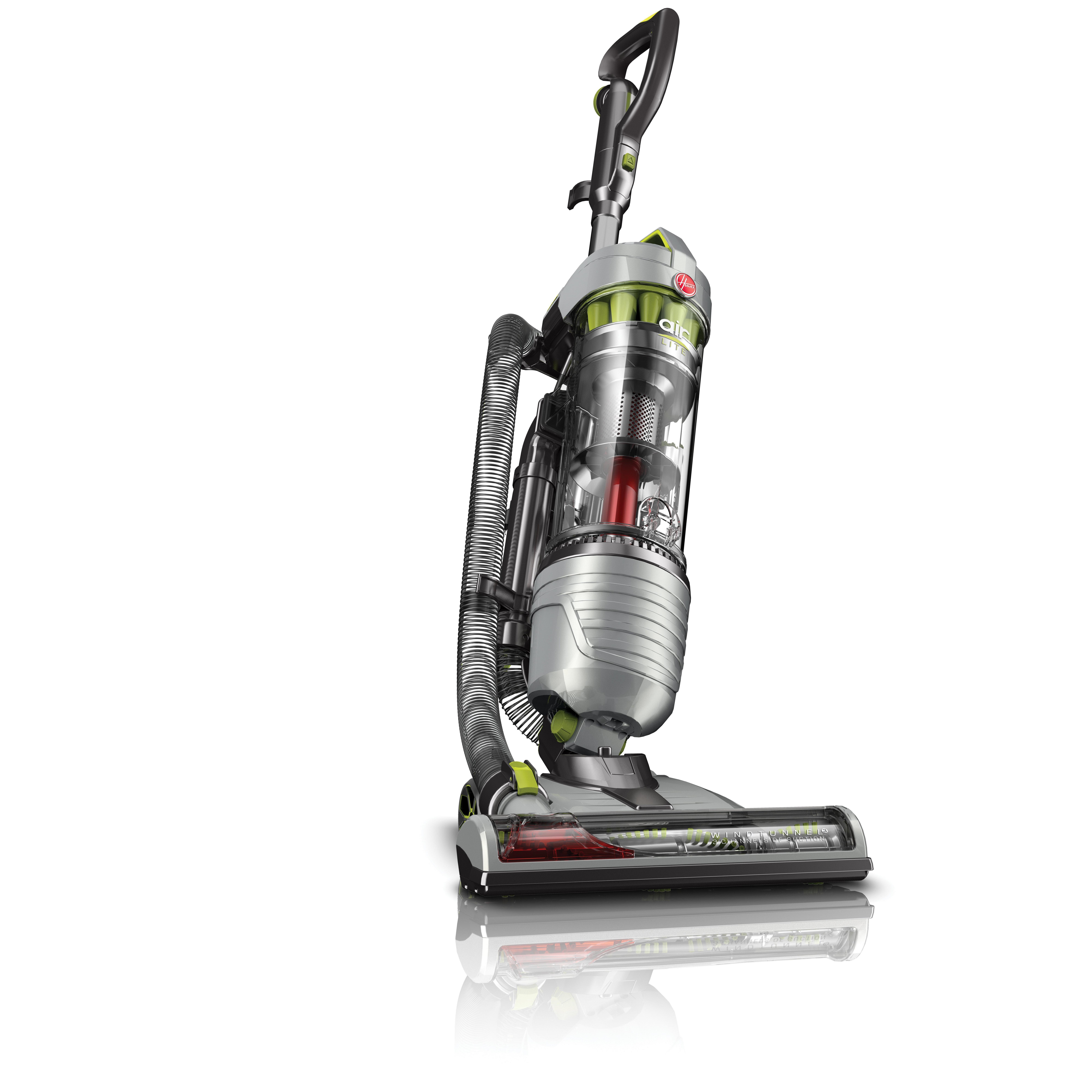 Air Lite Upright Vacuum2