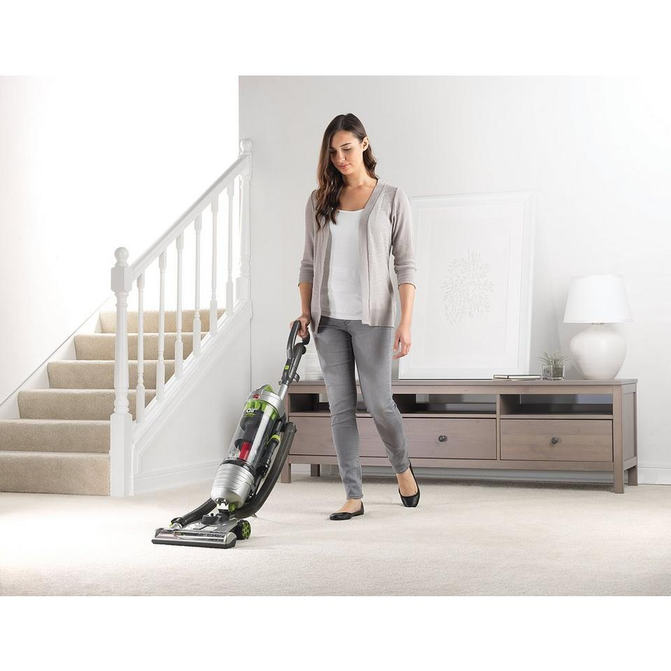 Air Lite Upright Vacuum - UH72460