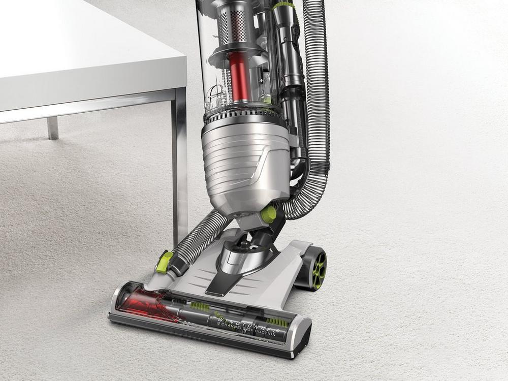 Air Lite Upright Vacuum4