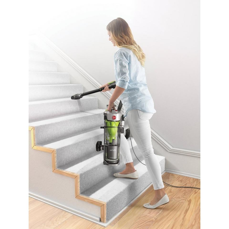 Reconditioned Air Lift Upright Vacuum - UH72510RM