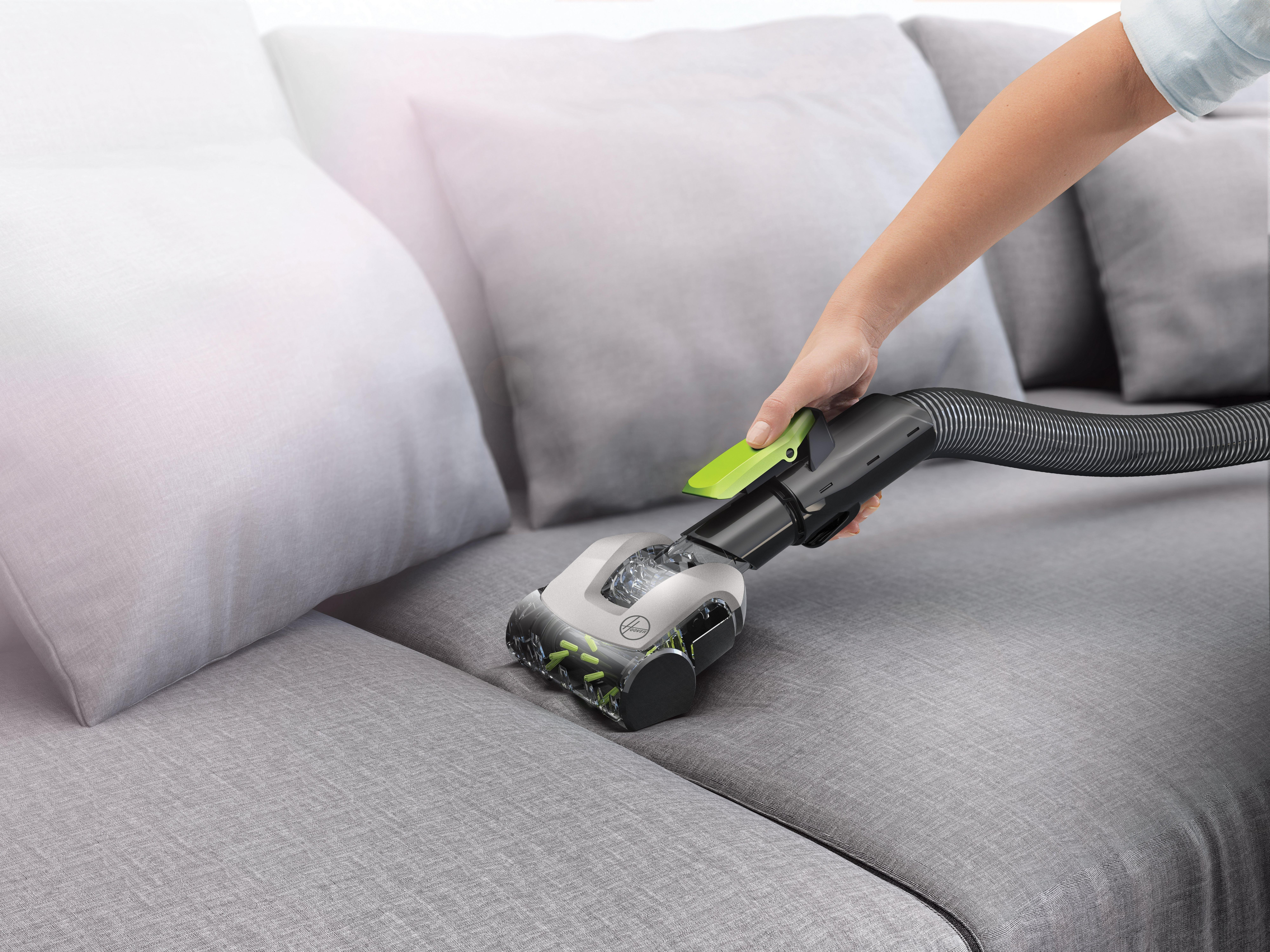 Air Lift Deluxe Upright Bagless Vacuum Cleaner6