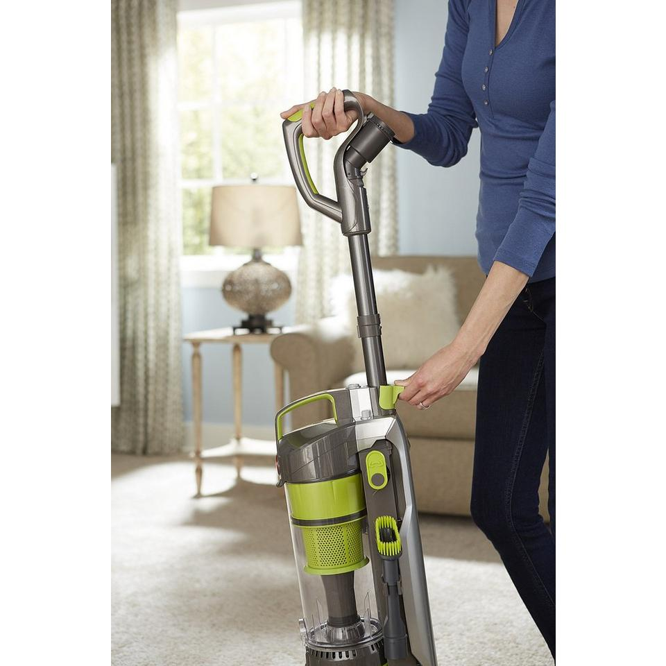 Reconditioned Air Lift Light Upright Vacuum - UH72540RM