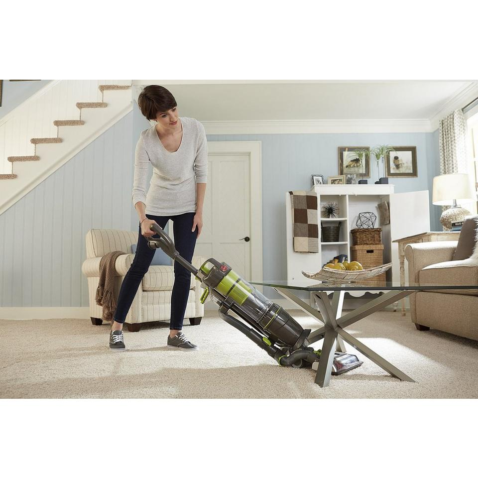 Air Lift Light Upright Vacuum - UH72540