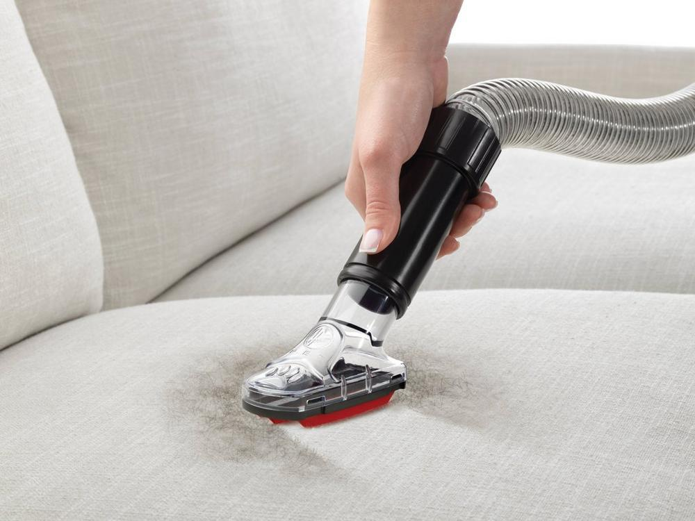 Reconditioned WindTunnel 3 High Performance Upright Vacuum7