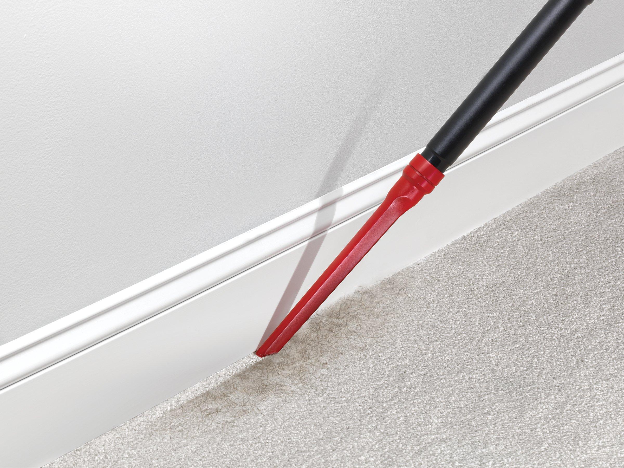 WindTunnel 3 High Performance Plus Upright Vacuum4