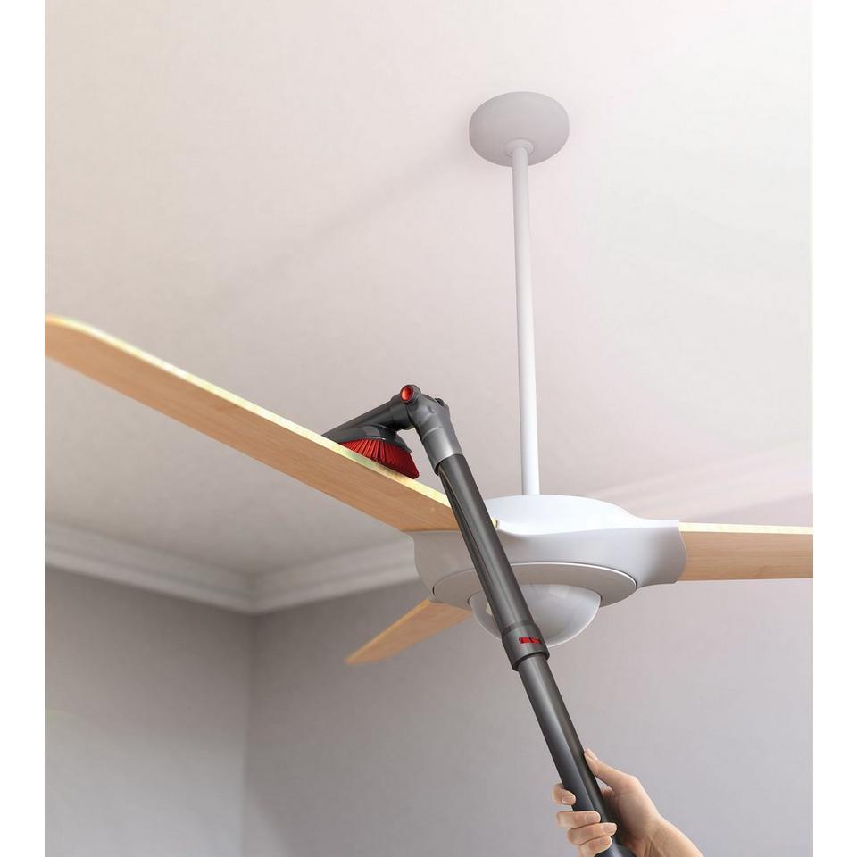 WindTunnel 3 High Performance Plus Upright Vacuum - UH72615
