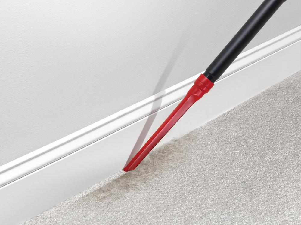 WindTunnel 3 High Performance Pet Upright Vacuum4