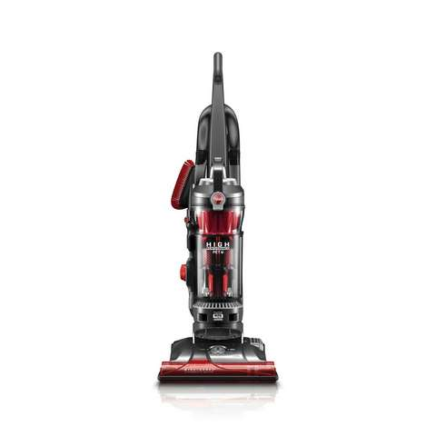 WindTunnel 3 High Performance Pet Upright Vacuum - UH72630PC