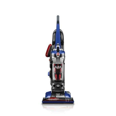 WindTunnel 3 High Performance Pet Upright Vacuum, , medium