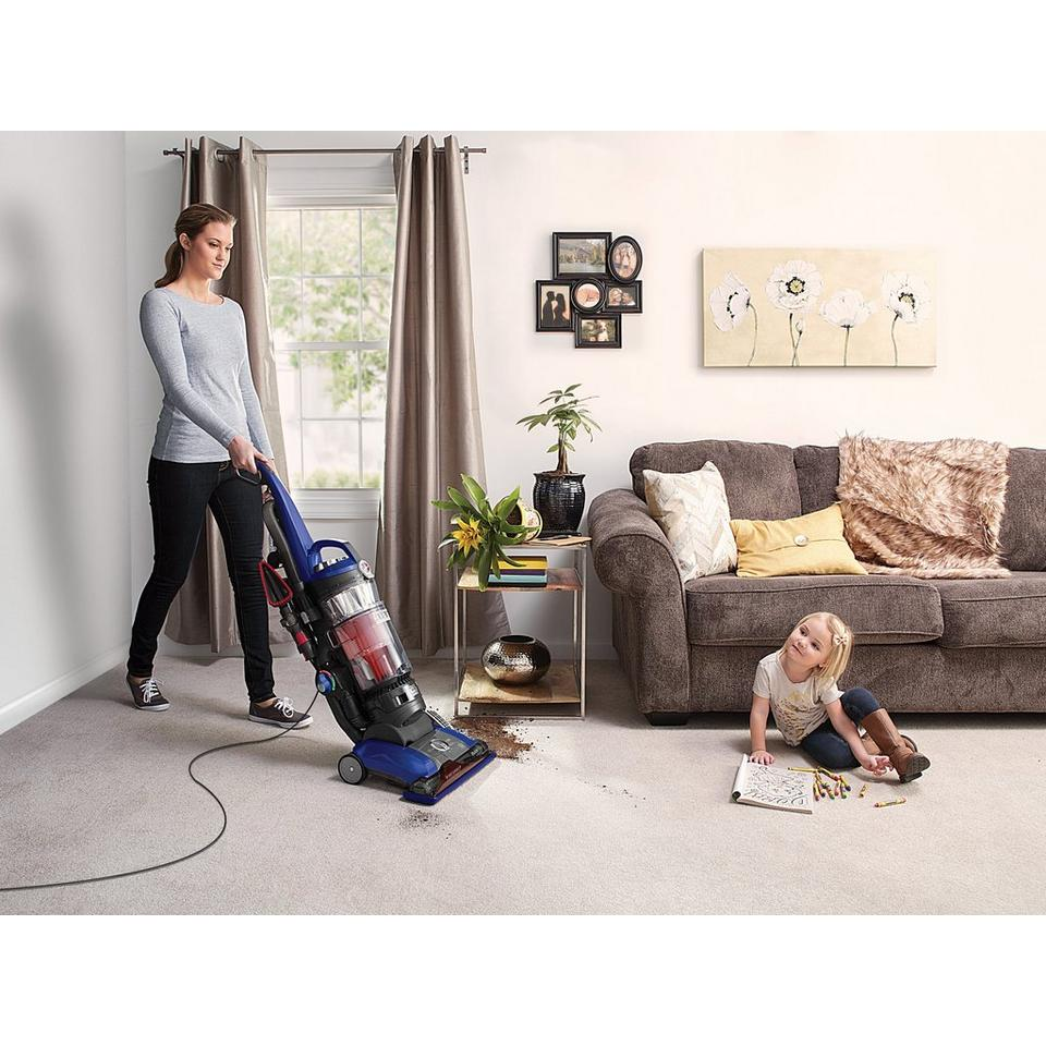 WindTunnel 3 High Performance Pet Upright Vacuum - UH72635