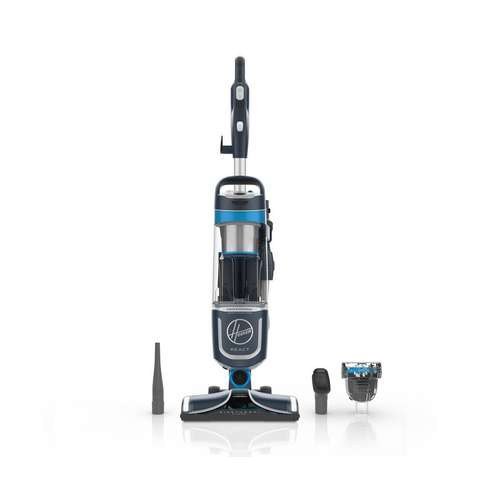 REACT Professional Pet Upright Vacuum, , medium