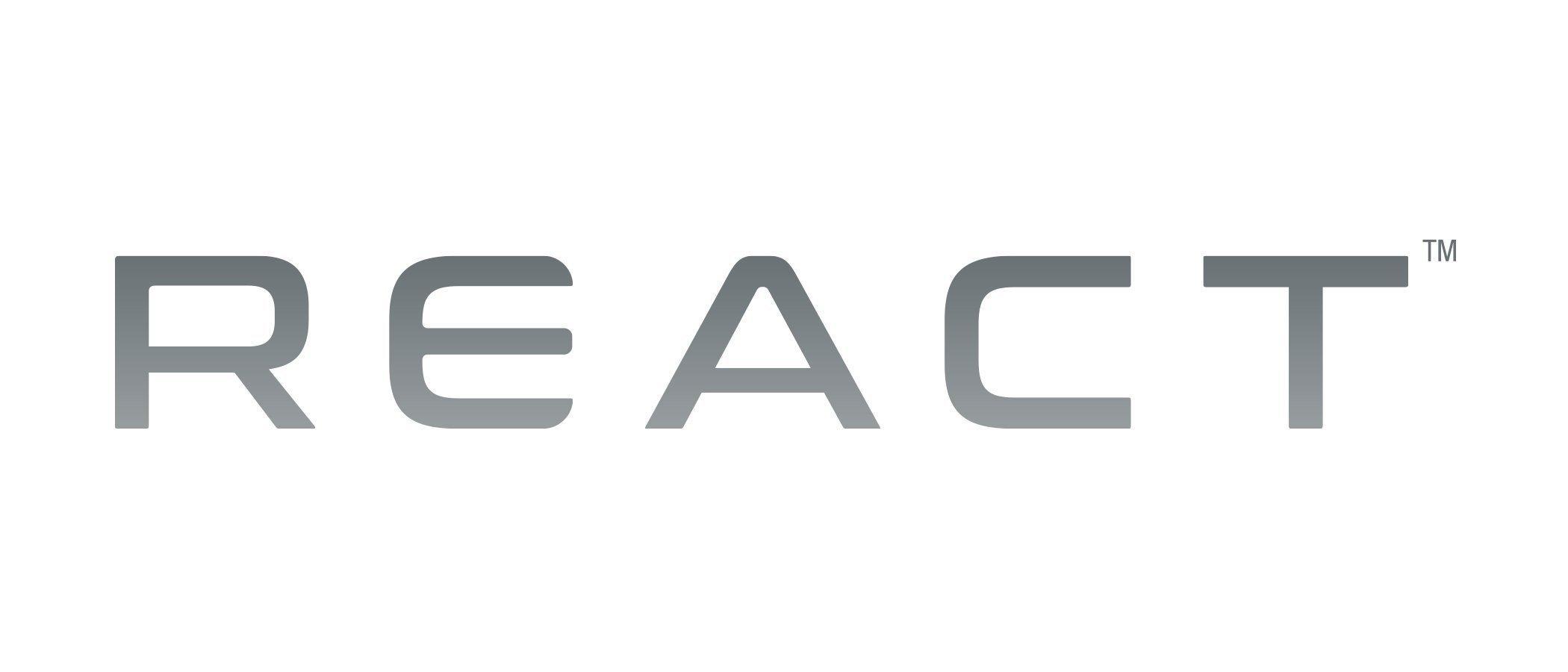 REACT Professional Access Upright Vacuum24