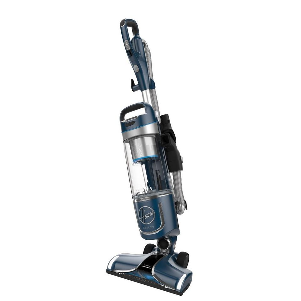 REACT Professional Access Upright Vacuum - UH73240