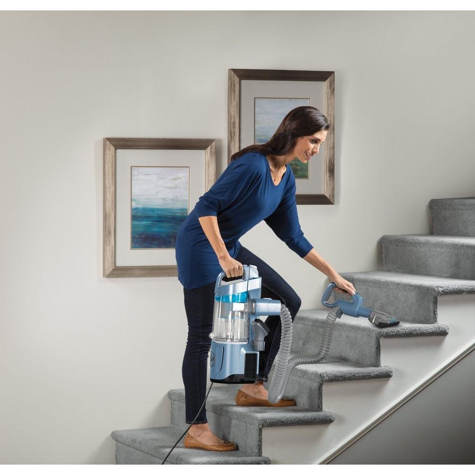 REACT QuickLift Upright Upright Vacuum - UH73300