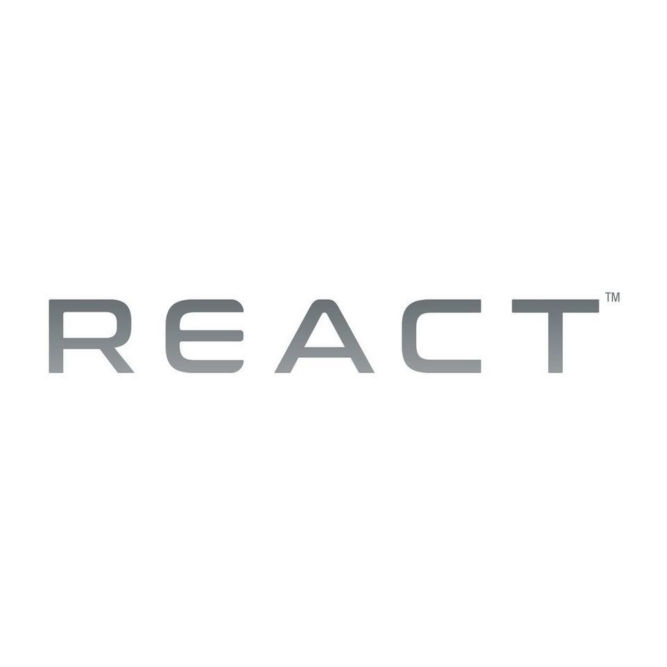 REACT QuickLift Pet Upright Vacuum - UH73320