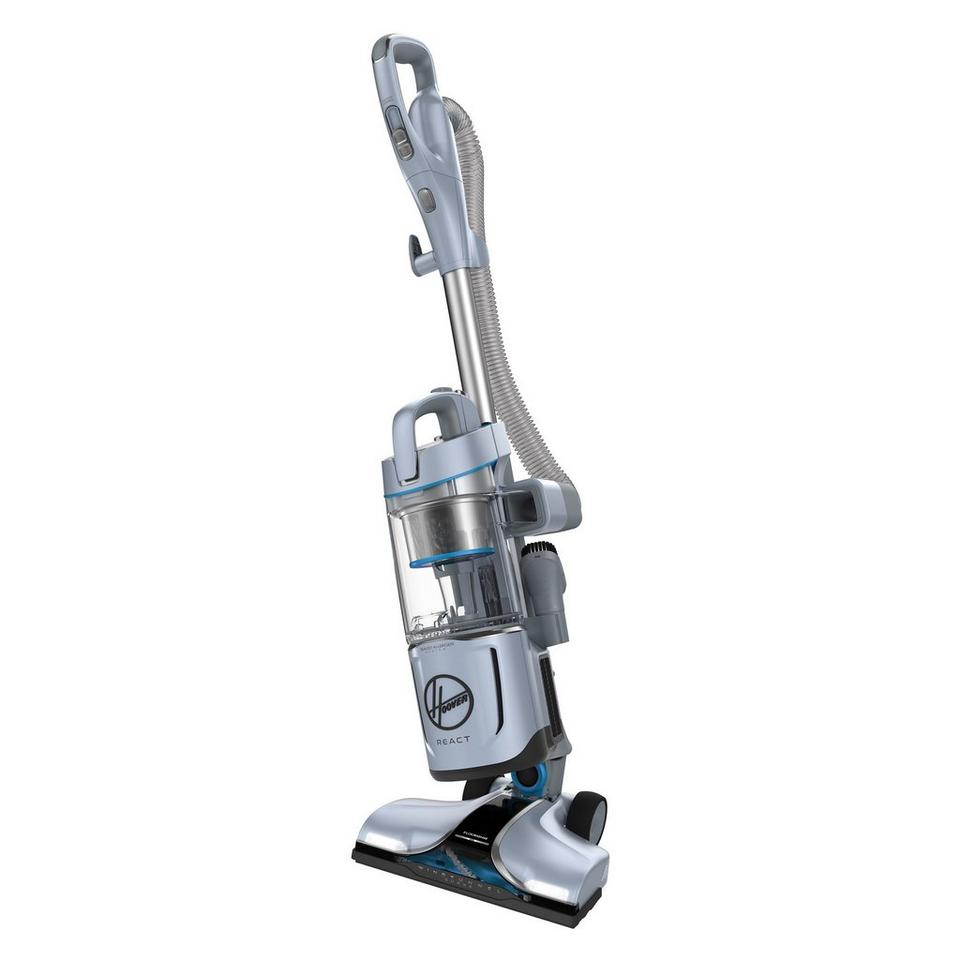 REACT QuickLift Pet Upright Vacuum - UH73320