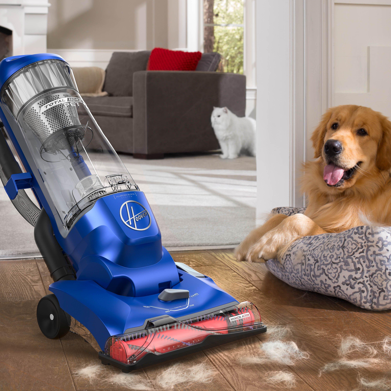 Total Home Pet MaxLife5