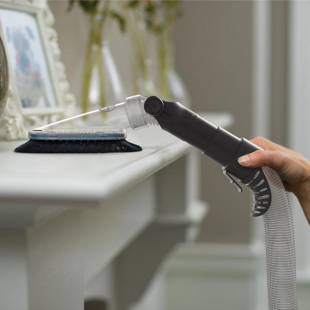 Total Home Pet MaxLife Upright Vacuum6
