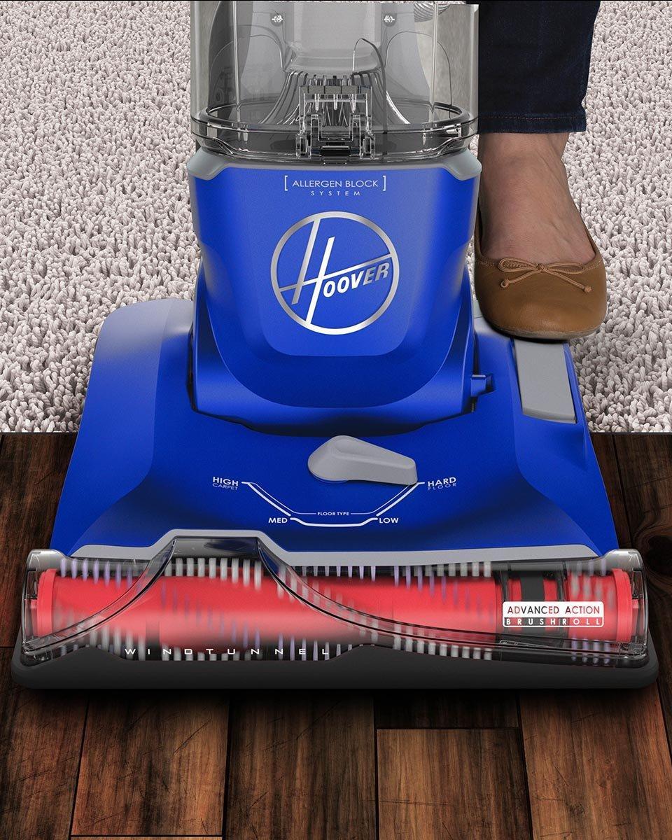 Best Vacuum Cleaner For Um Pile Carpet Carpet Vidalondon