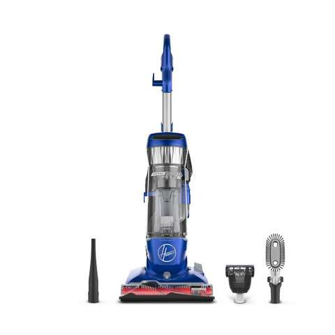 Total Home Pet Upright Vacuum, , medium
