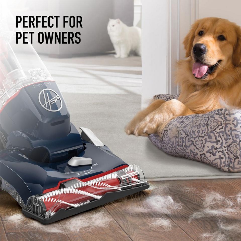 Pet Max Complete - UH74110