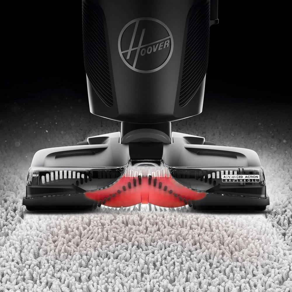 PowerDrive Upright Vacuum3