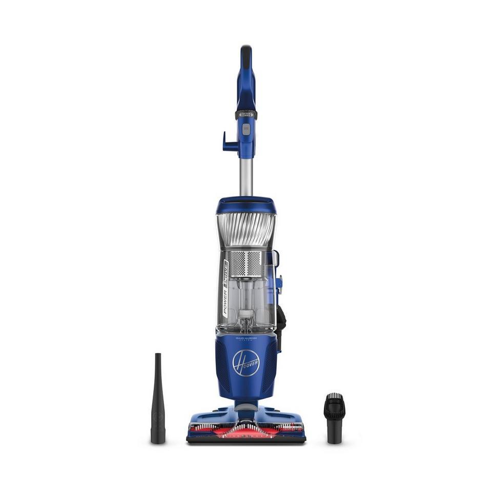PowerDrive Upright Vacuum - UH74205