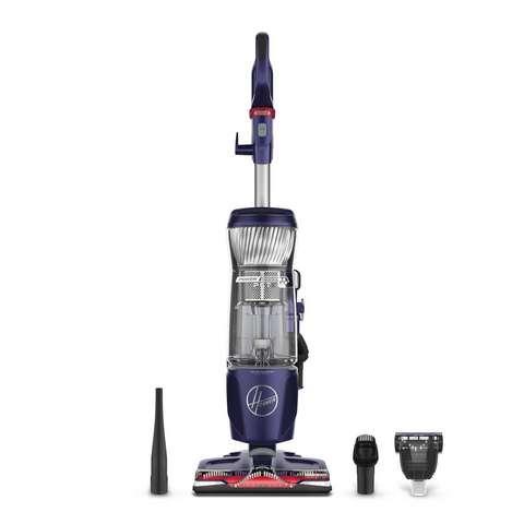 PowerDrive Pet Upright Vacuum - UH74210M