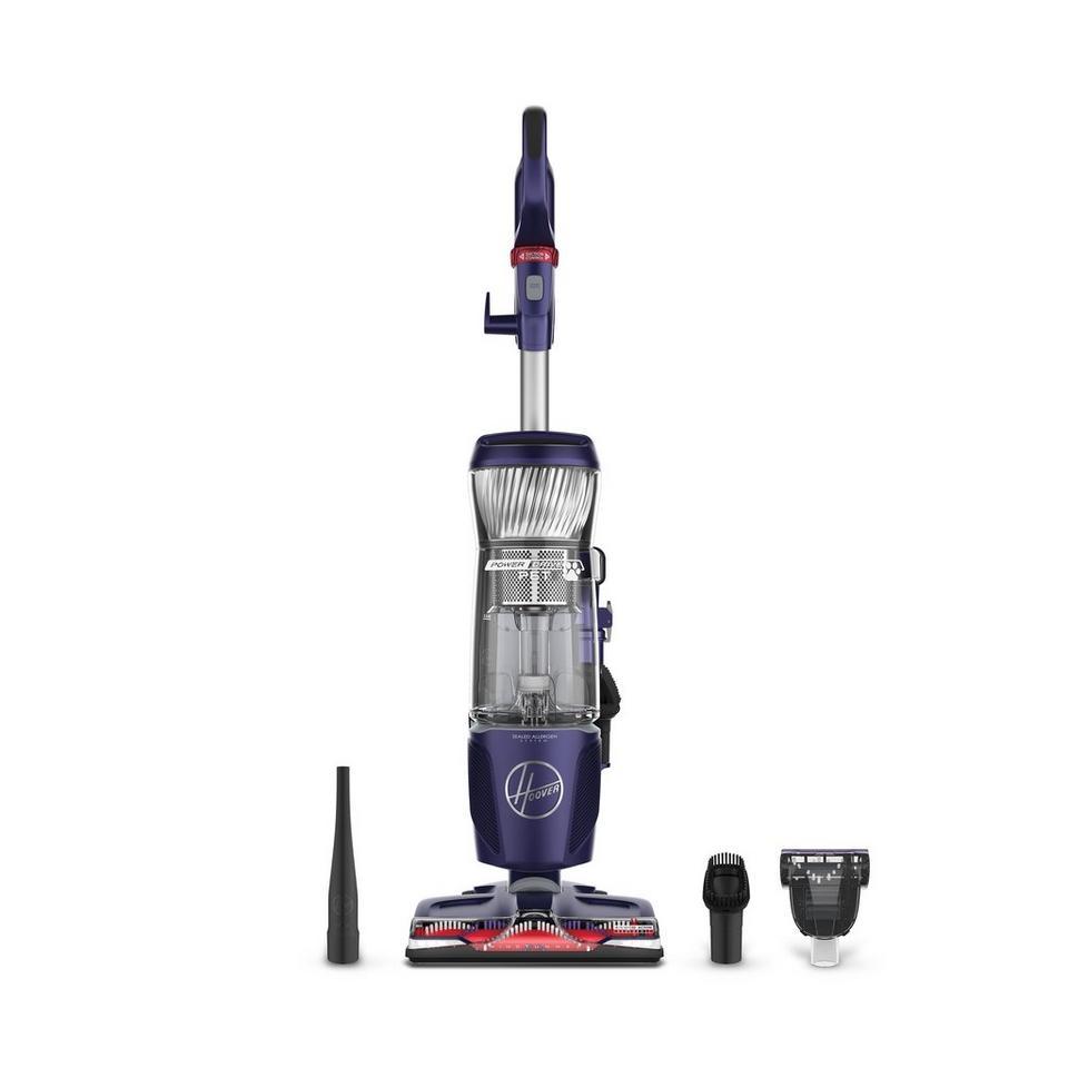 PowerDrive Pet Upright Vacuum - UH74210PC