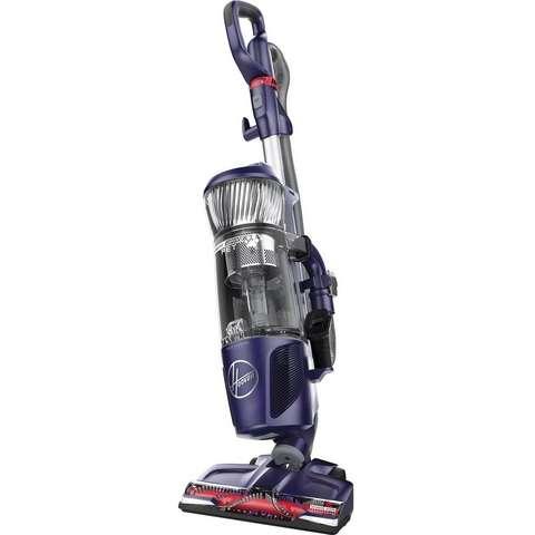 PowerDrive Pet Upright Vacuum - UH74210