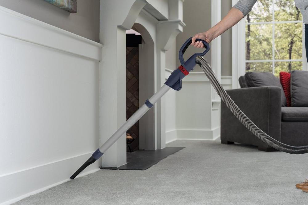 PowerDrive Pet Upright Vacuum4