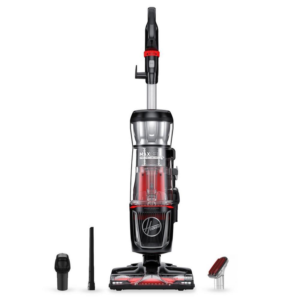 MAXLife Pro Pet Swivel Upright Vacuum
