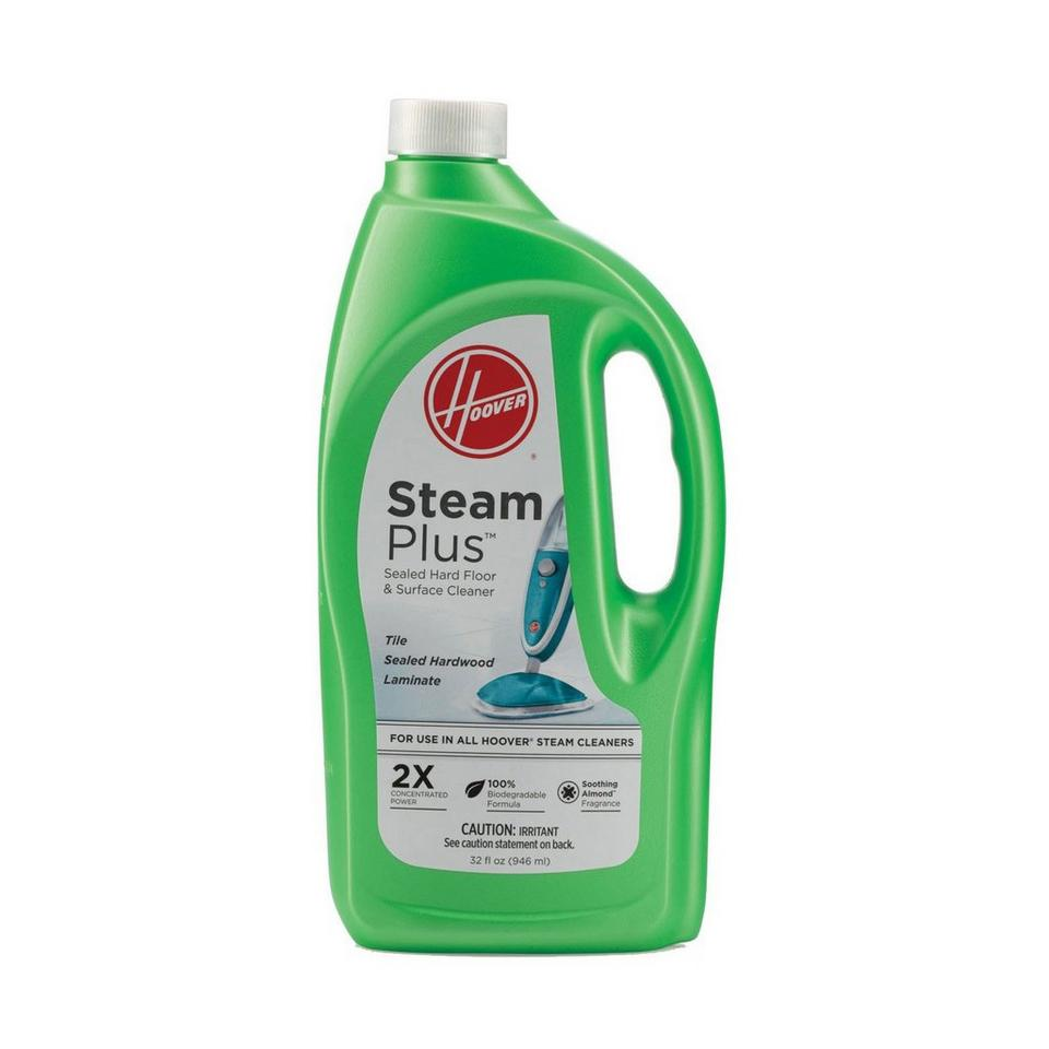2X SteamPlus Cleaning Solution 32 oz. - WH00015
