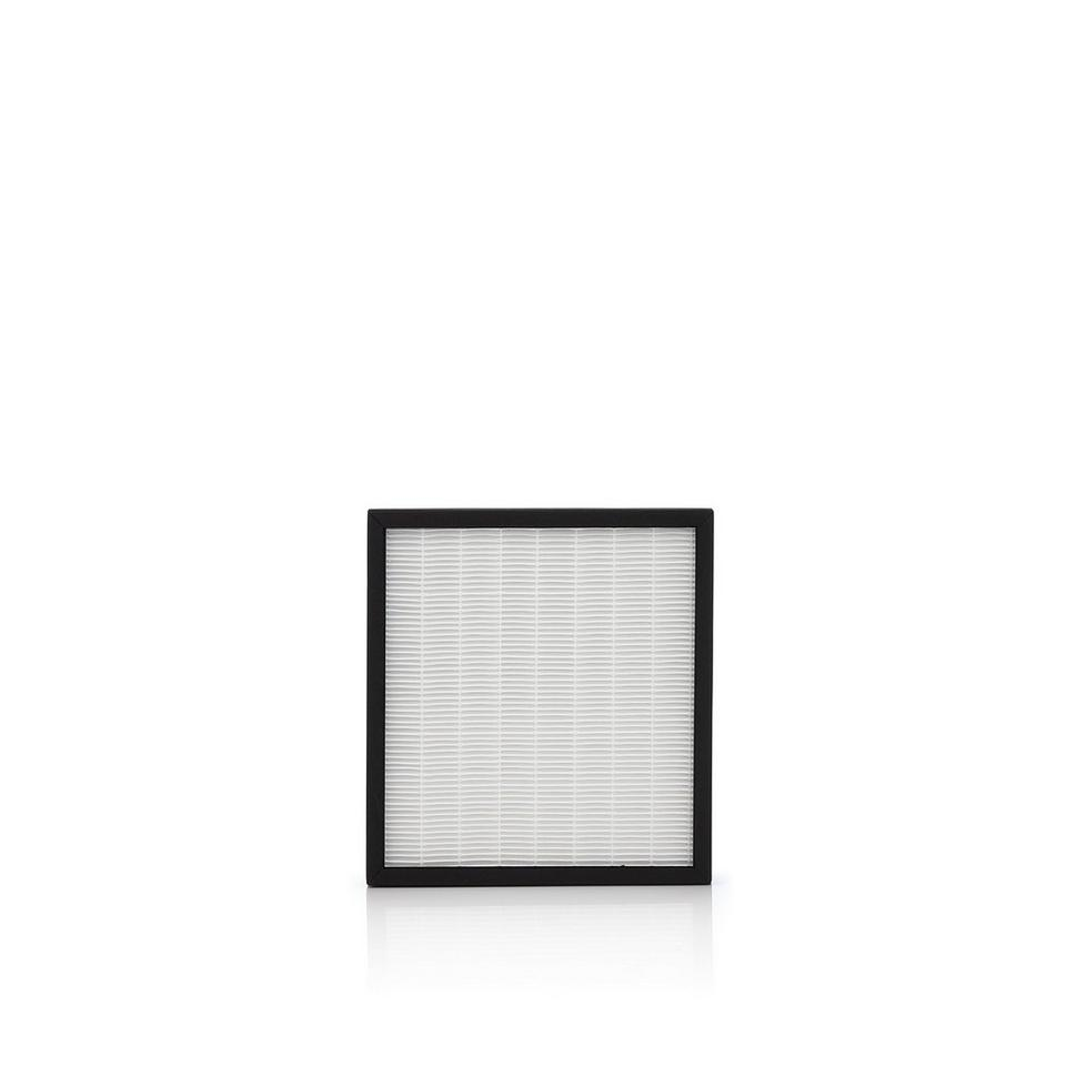 Replacement Filter & Odor Filter for WH10201 - WH00201PC