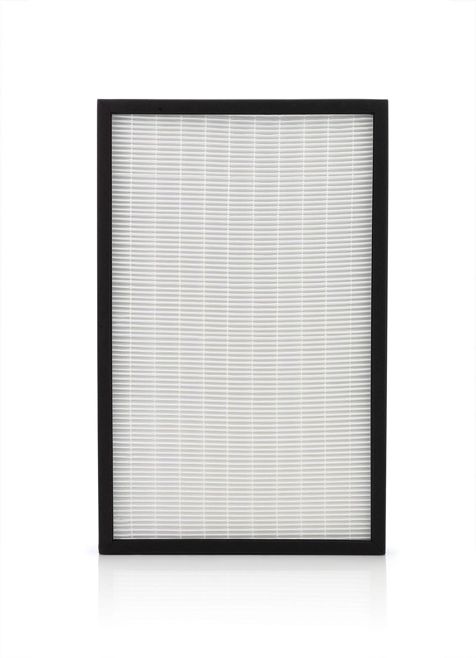 Replacement Filter & Odor Filter for WH104012