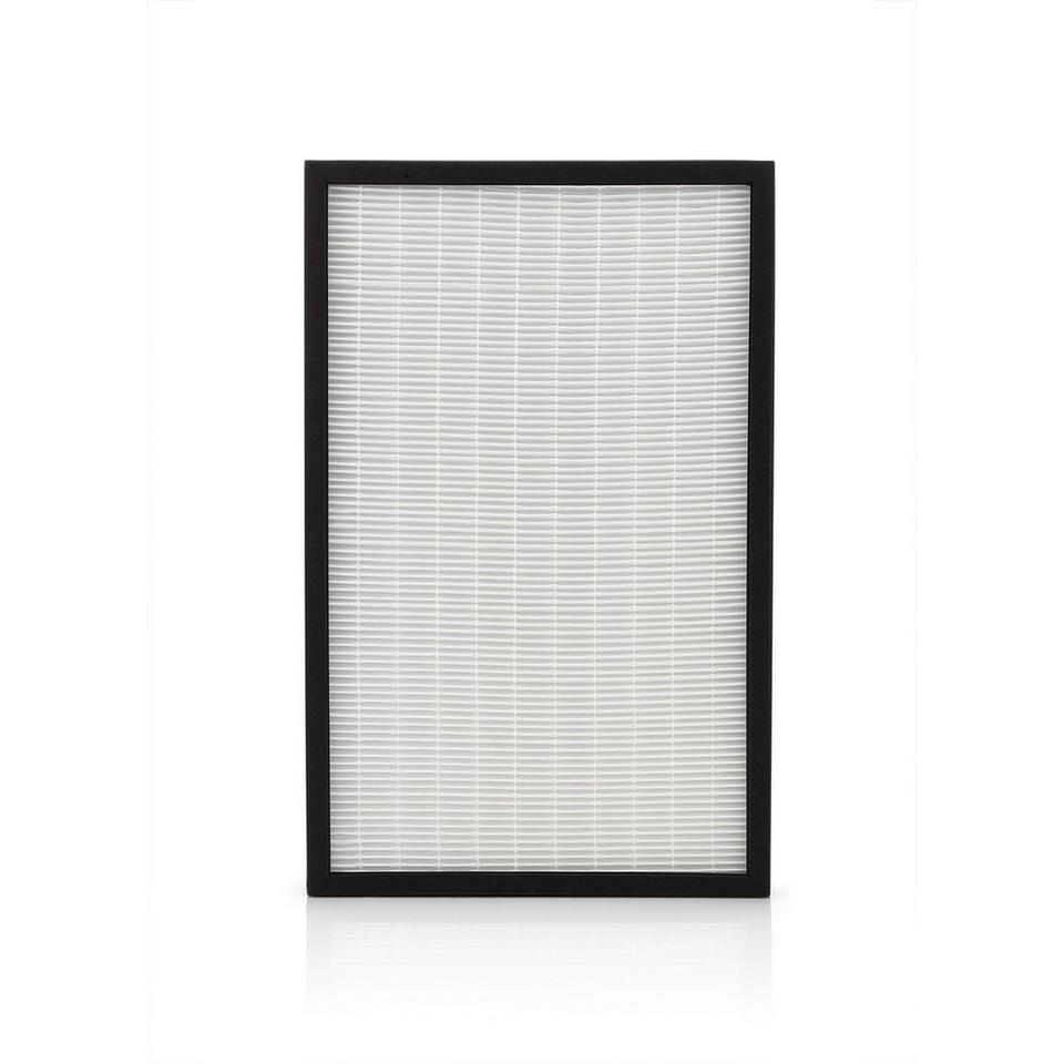 Replacement Filter & Odor Filter for WH10401 - WH00401PC