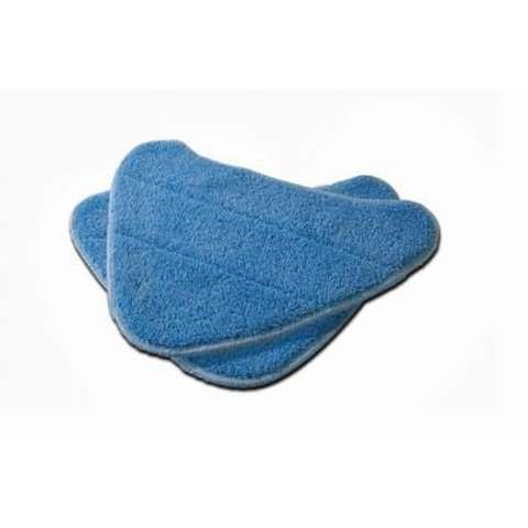 STEAM PADS FOR STEAM CLEANER-2 PK-CANADA - WH01000CA