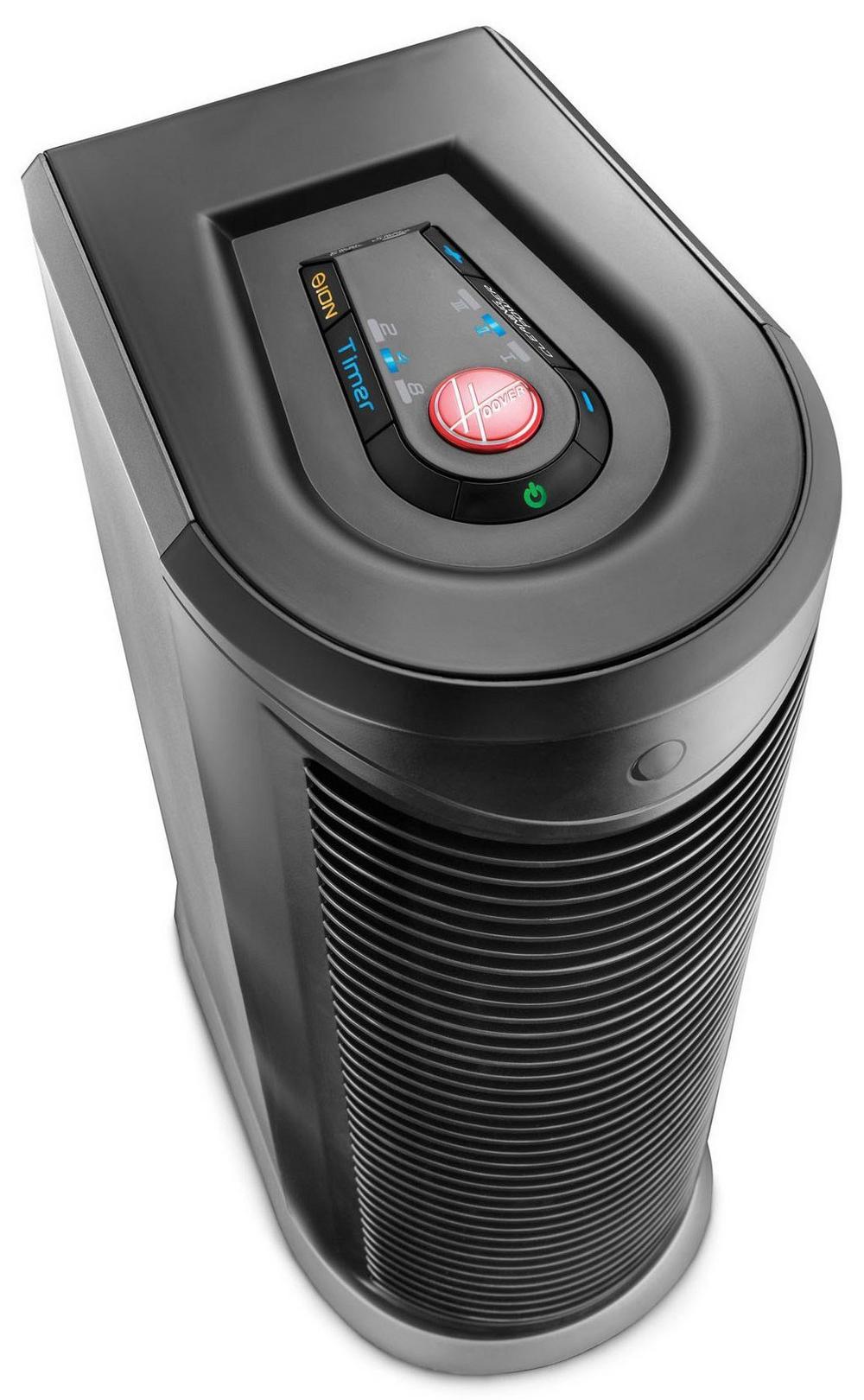 100 Air Purifier
