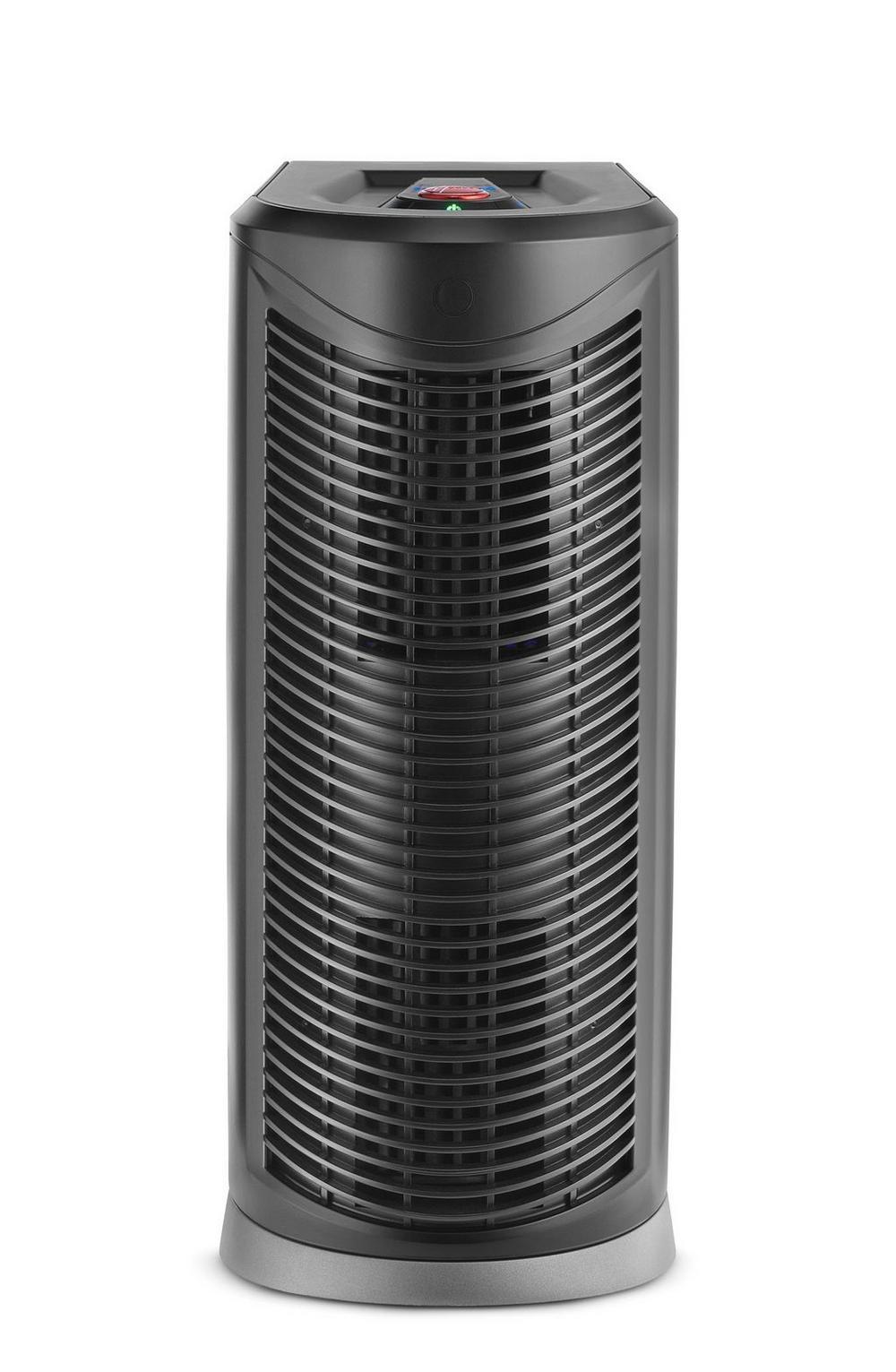 100 Air Purifier2