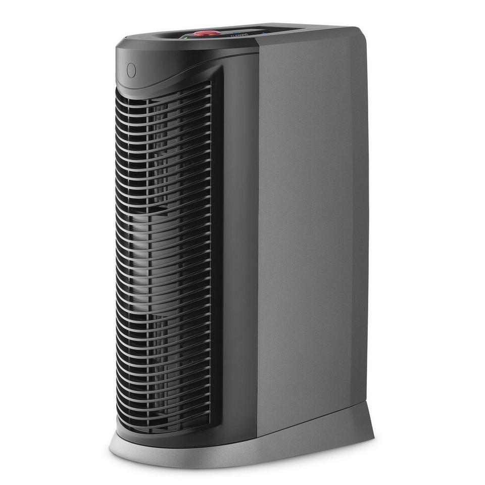 100 Air Purifier - WH10100