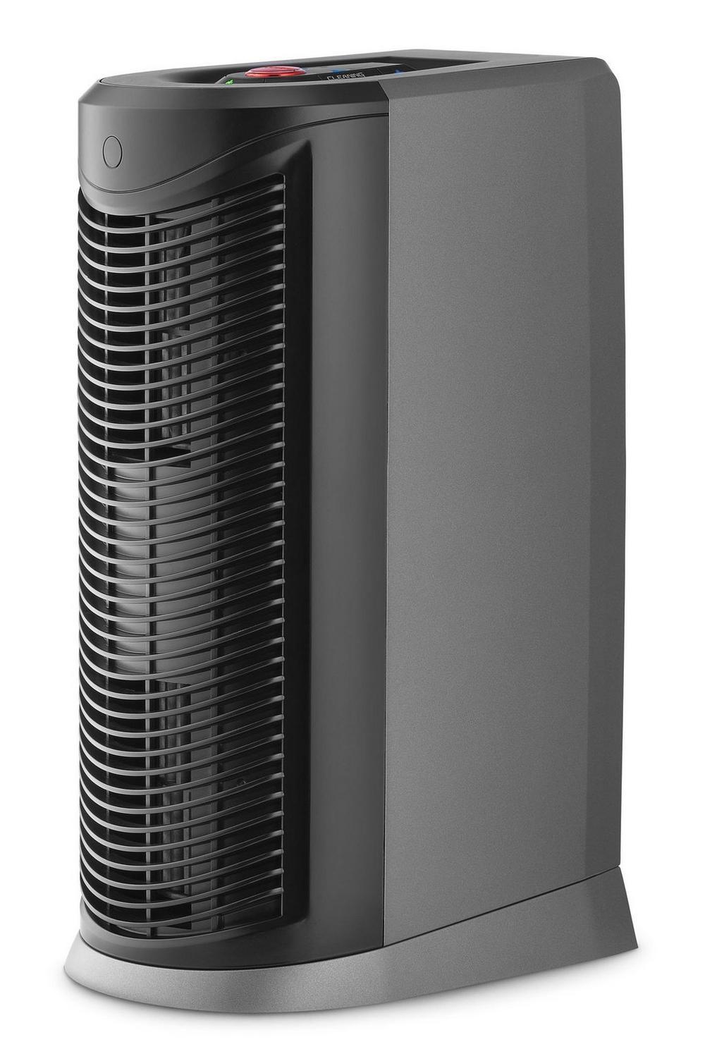100 Air Purifier3