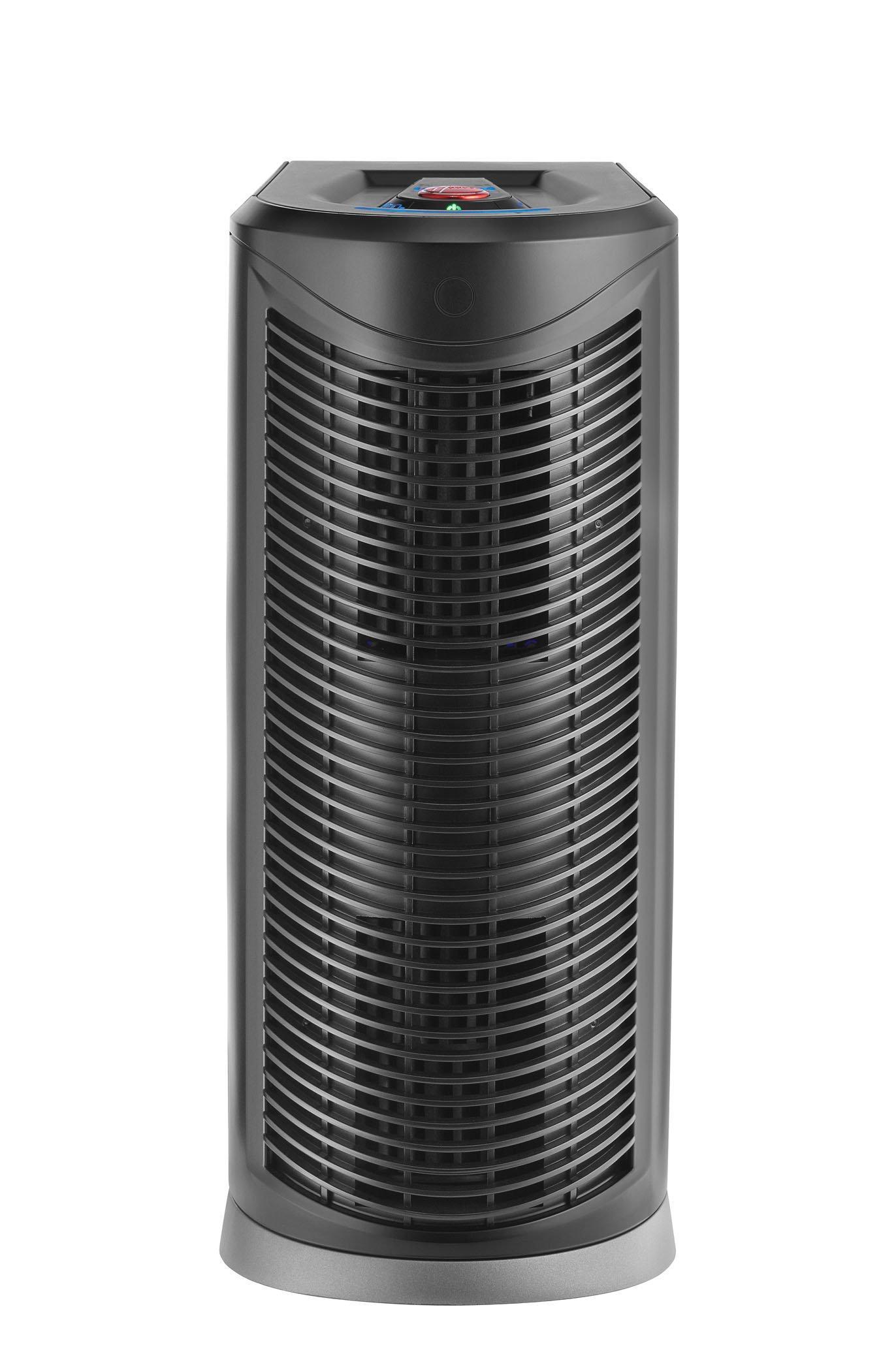 200 Air Purifier2