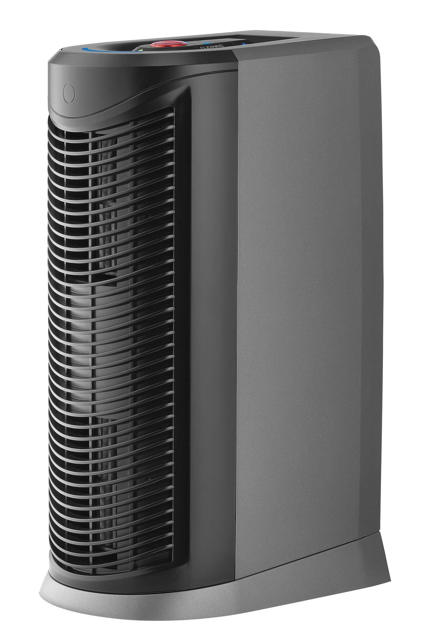 200 Air Purifier3