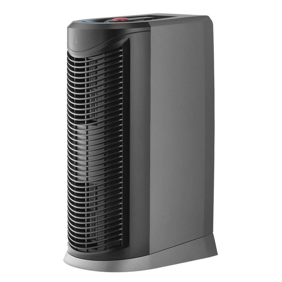 200 Air Purifier - WH10200