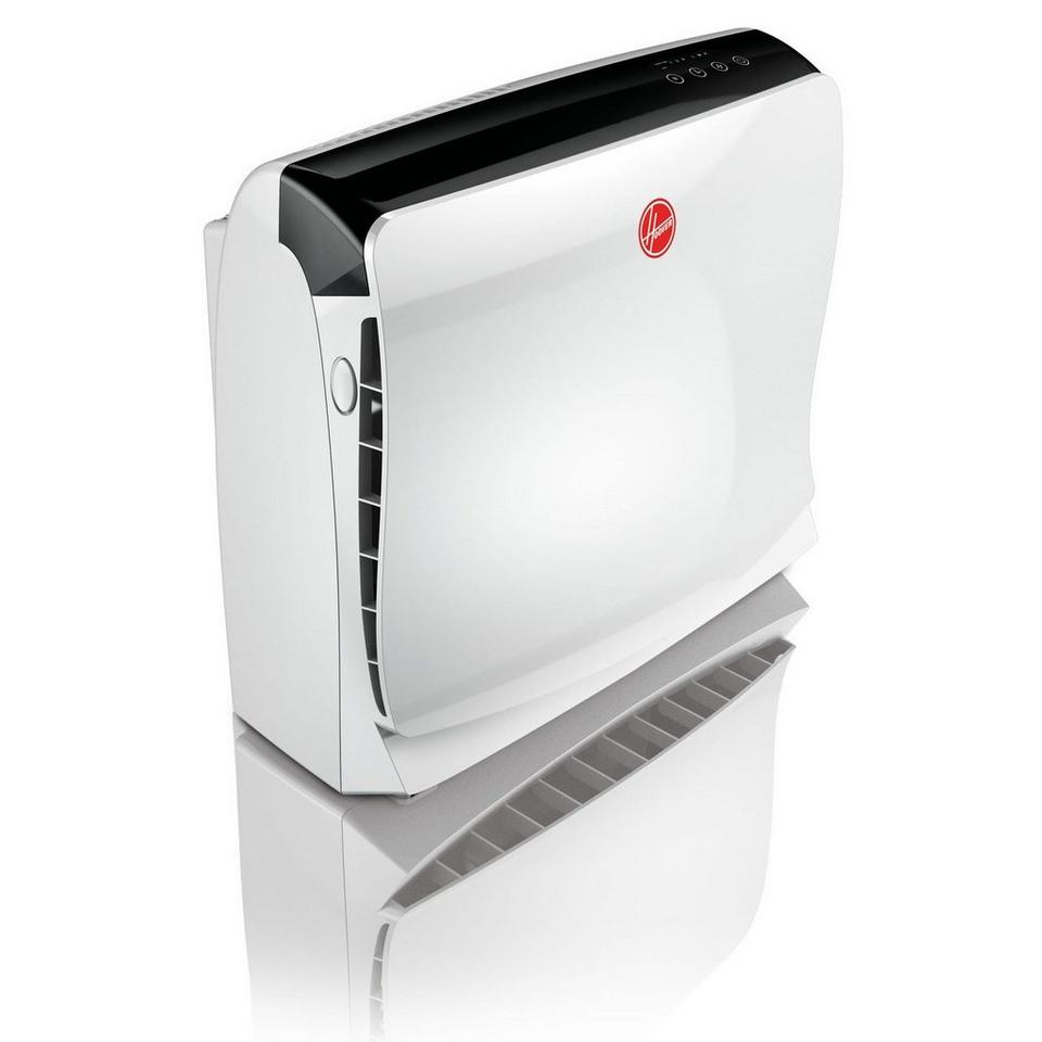 A201 Medium Air Purifier  - WH10301