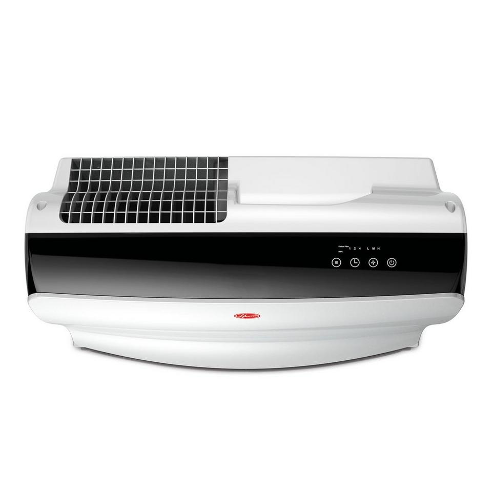 A301 Large Air Purifier - WH10401