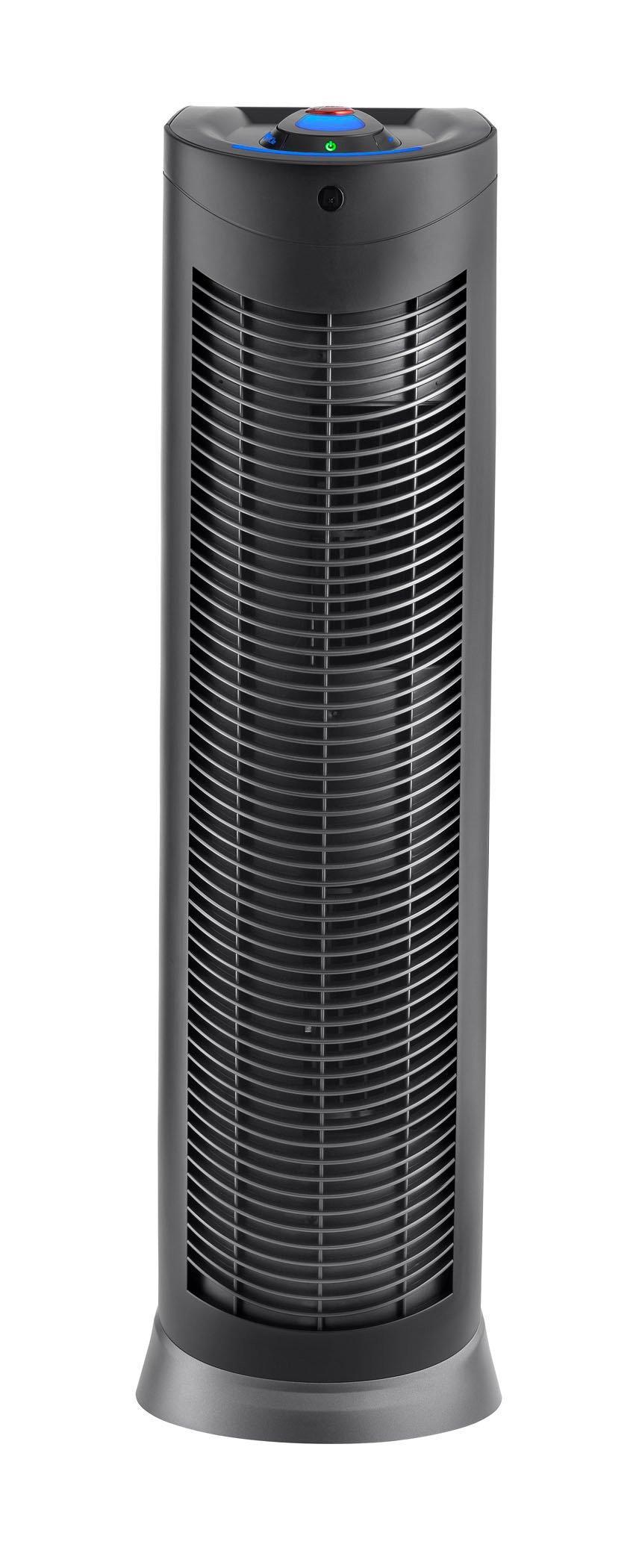 600 Air Purifier2