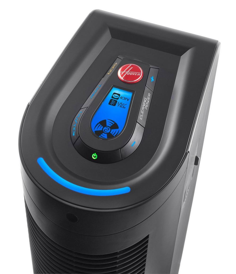 600 Air Purifier5