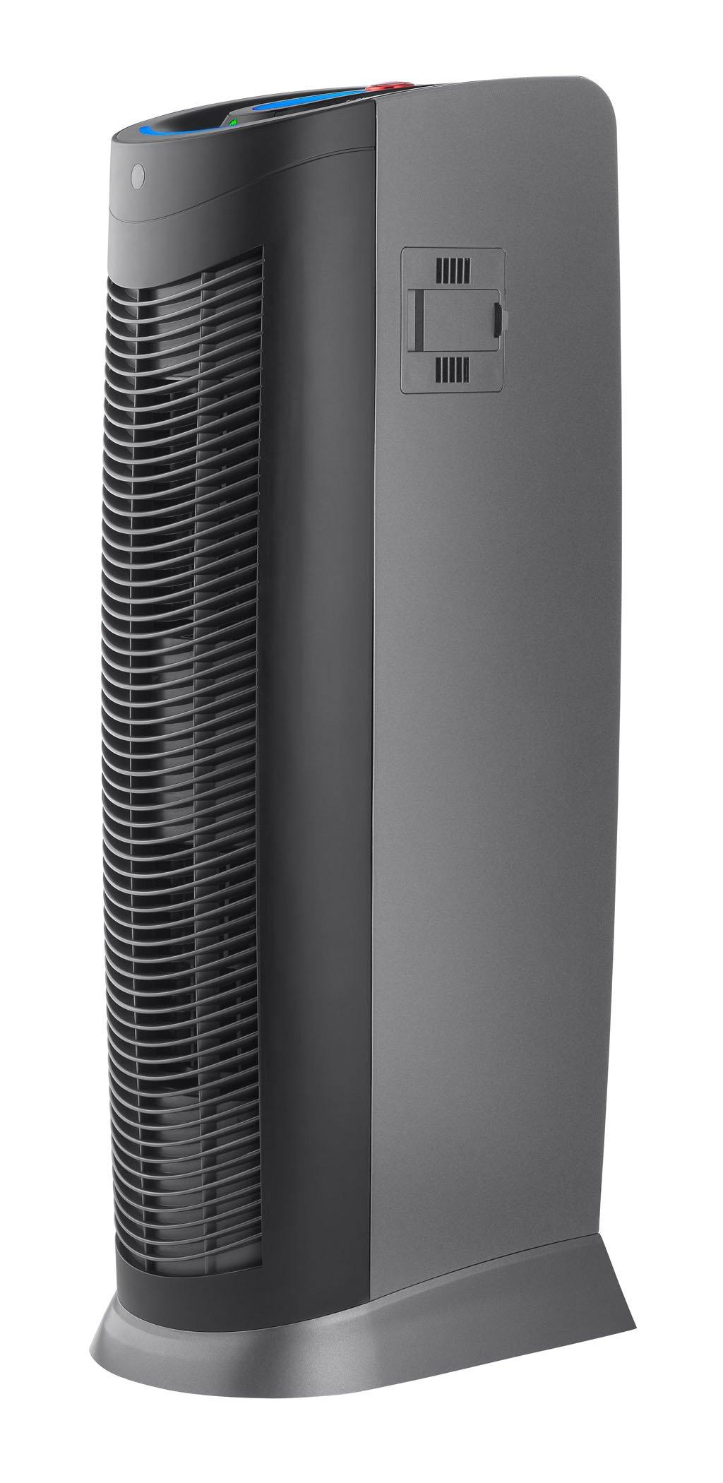 600 Air Purifier3
