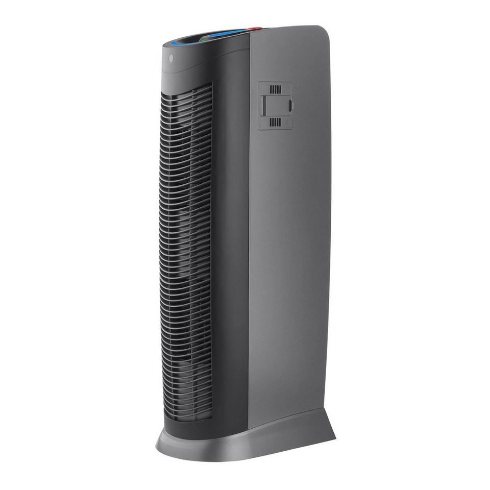 600 Air Purifier - WH10600